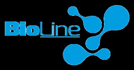 Paskowy test narkotykowy wykrywający Kokainę, BioLine Kokaina Strip - test paskowy, czułość 100 ng/ml