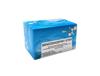 BioLine Benzodiazepiny Strip, test paskowy, czułość 300 ng/ml